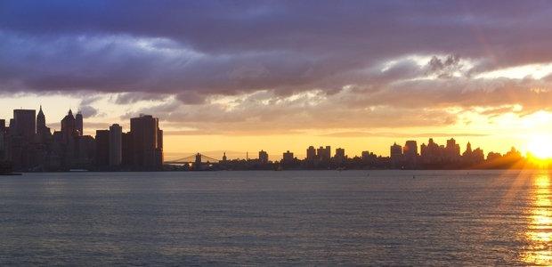 Gratitude NYC