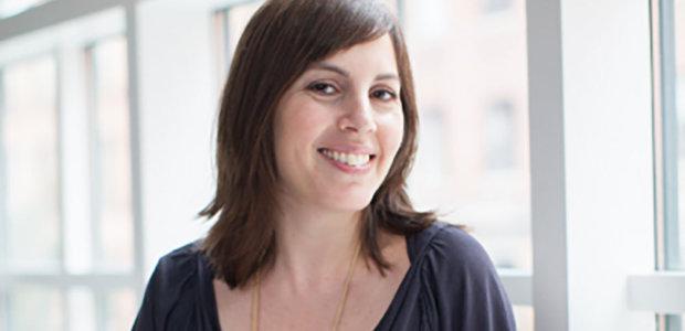 Laura Belgray - Deconstructing Success - Chris Winfield