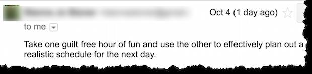 fun-and-plan