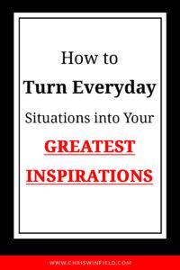 everyday-inspiration