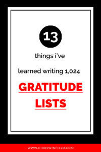 13 Things I ve Learned Writing 1 10ad69b8db