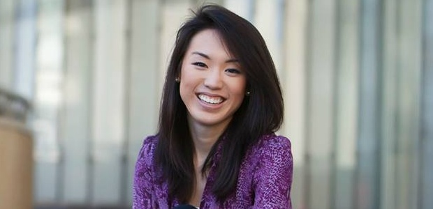 From Employee to $800,000 Launch with Luisa Zhou